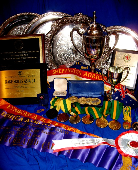 my awards 004.jpg